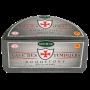 Demi pain (1,3kg) Roquefort AOP Société  Cave des Templiers